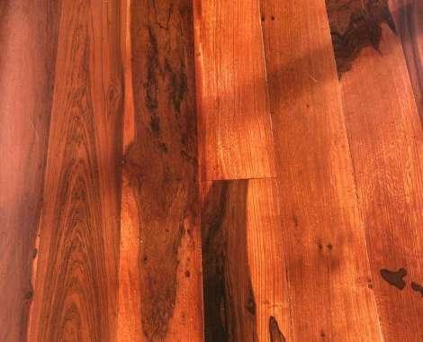 Axe Breaker Hardwood New Zealand Flouring (9)