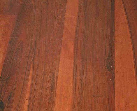 Guajuira Hardwood - Axe Breaker Hardwood New Zealand (1)