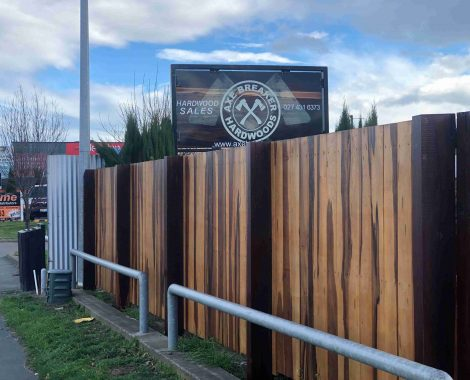 Guajuira Hardwood - Axe Breaker Hardwood New Zealand (6)