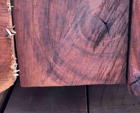 Quebracho Hardwood - Axe Breaker Hardwood New Zealand (5)