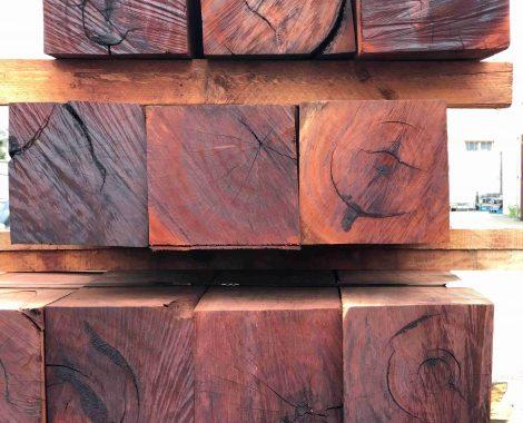 Quebracho Hardwood - Axe Breaker Hardwood New Zealand (8)