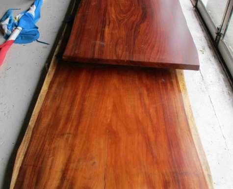 Timbo Timber Hardwood - Axe Breaker Hardwood New Zealand (1)