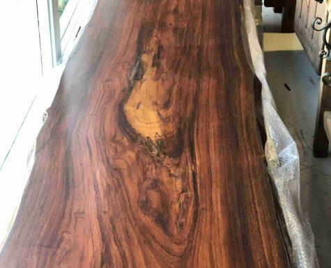 Timbo Timber Hardwood - Axe Breaker Hardwood New Zealand (10)