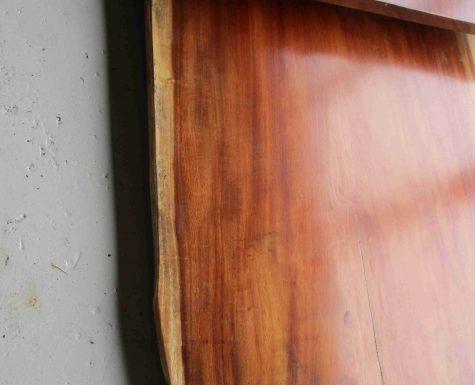 Timbo Timber Hardwood - Axe Breaker Hardwood New Zealand (2)