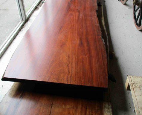 Timbo Timber Hardwood - Axe Breaker Hardwood New Zealand (3)