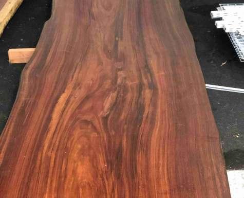 Timbo Timber Hardwood - Axe Breaker Hardwood New Zealand (6)