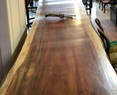 Timbo Timber Hardwood - Axe Breaker Hardwood New Zealand (8)
