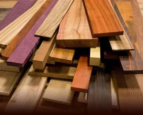 Top-10-Hardest-Wood-you-should-Know