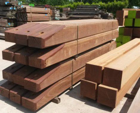 teak-wood-lumbers-1551766439-4767092