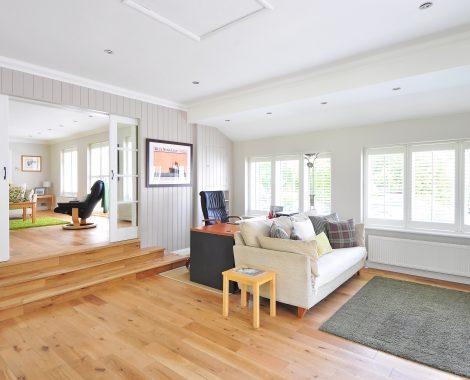 wooden-floor-1336166